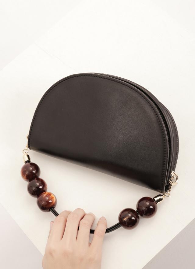 BA0171布特造型珠飾肩背包