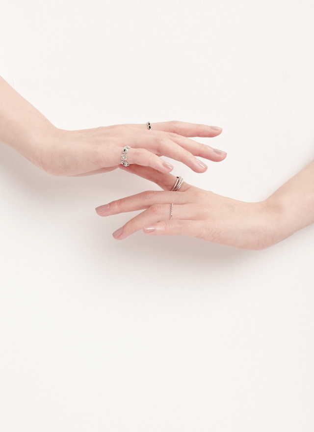 A0410比特情圈戒指