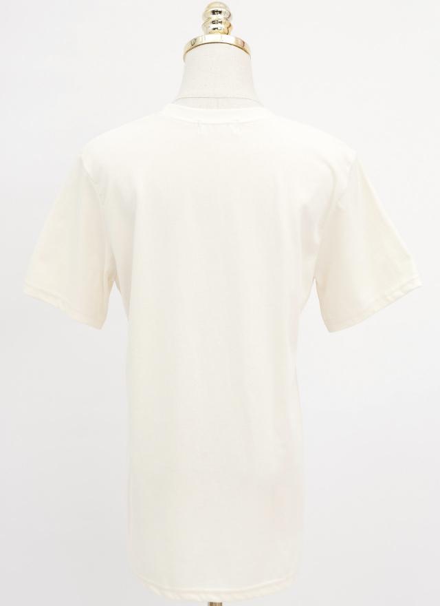 T1519YRB造型T恤